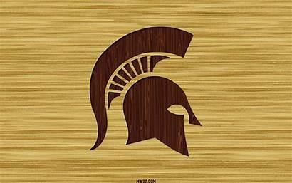 Michigan Msu Spartans State Wallpapers University Screensaver