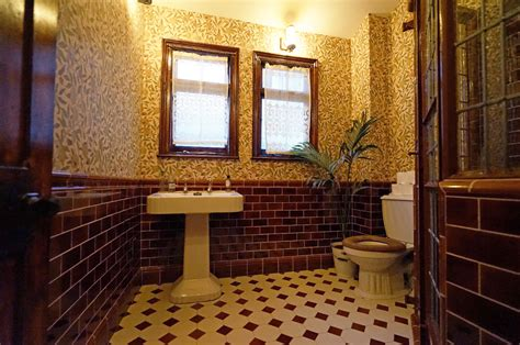 victorian ceramic bathroom tiles tile restoration