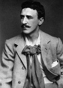 Charles Rennie Mackintosh : house for an art lover blog ~ Orissabook.com Haus und Dekorationen