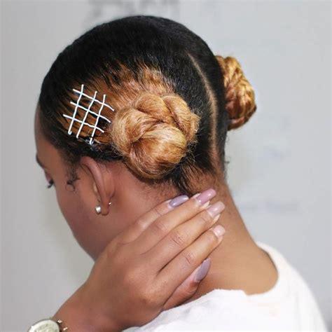 best 25 bobby pin hairstyles ideas on pinterest hair