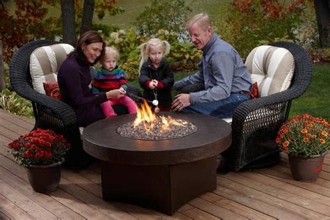 tabletop gas pit tabletop gas pit fireplace design ideas
