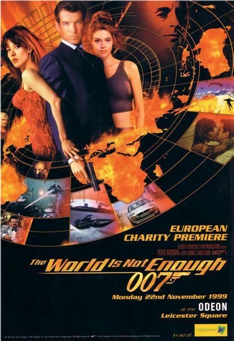 world     cinemorgue wiki fandom