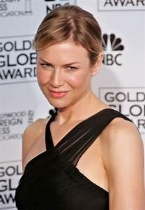 Renee Zellweger Photos Photos - 63rd Annual Golden Globe ...