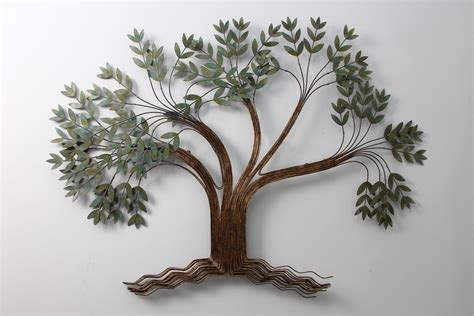 tree wall decor with pictures decoration for your home interior with stunning tree