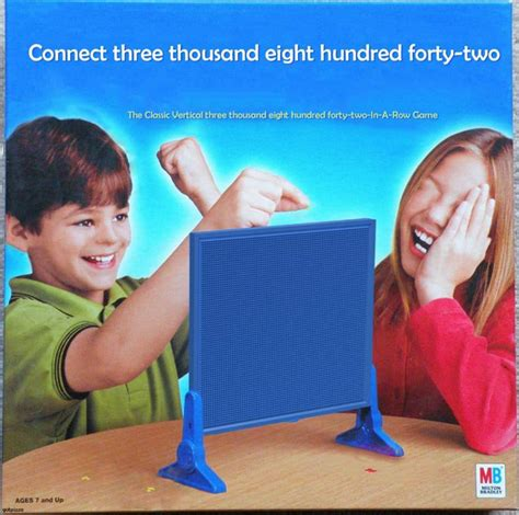 Connect 4 Memes - connect four memes prove everything old is new again
