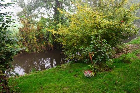 Garten Im Herbst Was Tun by Der Garten Im Oktober Was Gibt Es Zu Tun Haus Und Beet