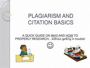Mla Style Manual And Guide To Scholarly Publishing Download