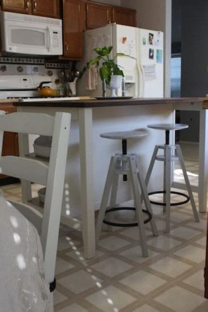 table bar cuisine ikea how to rock ikea dalfred bar stool in your décor 21 ideas
