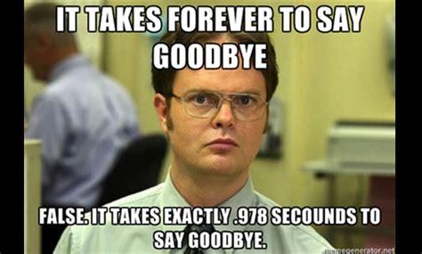 Goodbye Memes - our new venice home final walk through
