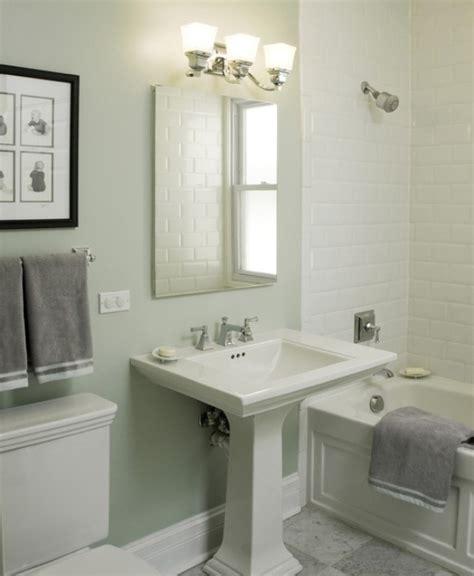 bathroom white tile ideas tile ideas for the small bathroom