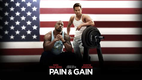 pain gain  wallpapers hd wallpapers id