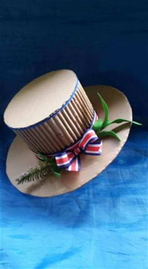marimba tipica hecha con carto reciclado manualidades faroles reciclados faroles faroles