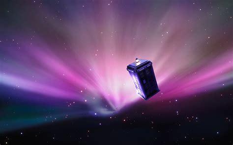 Doctor Who Desktop Wallpaper (64+ Images