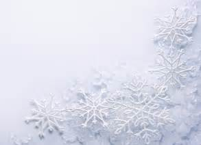 winter images winter snow flakes hd wallpaper and background photos 22231265