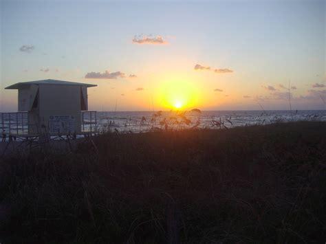 sunrise sunset tables