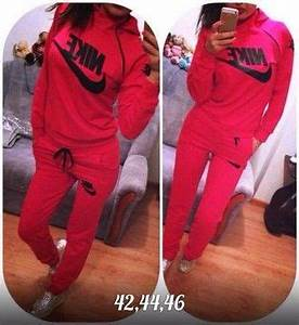1000 images about Tracksuits on Pinterest