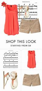 17 Best ideas about Zoo Outfit on Pinterest | Summer clothes for teens Teen summer outfits and ...