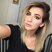 This YouTuber Swears She Caught A Ghost On Camera ...
