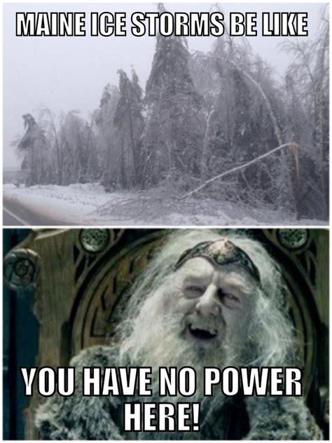 Storm Meme - ice storm memes image memes at relatably com