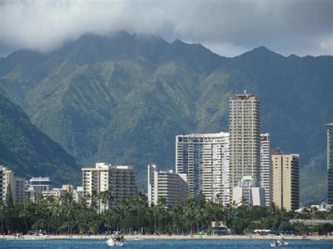 Catamaran Trips In Honolulu by Photo0 Jpg Picture Of Maita I Catamaran Honolulu