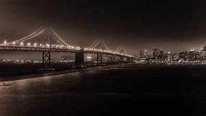San Francisco 5k Retina Ultra HD Fond d'écran and Arrière ...