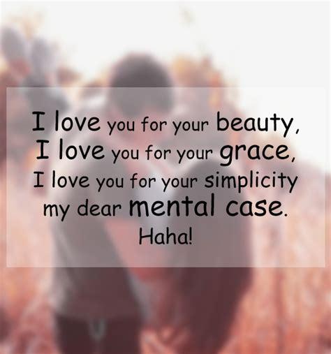 passionate love quotes   quotesgram