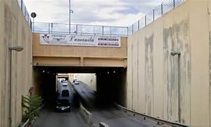 Auto Pasteur : sottopasso viale pasteur 2 ~ Gottalentnigeria.com Avis de Voitures