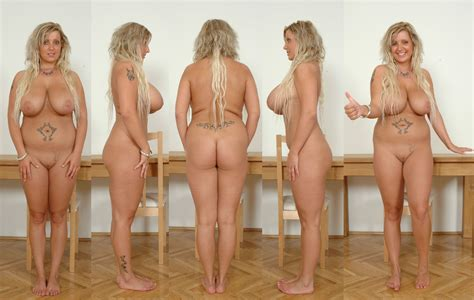 Big Ass Woman Standing Nude Gallery 2268 My Hotz Pic