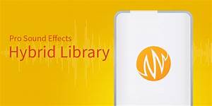 Pro Sound Effects Adds New Hybrid Library Features - Pro ...