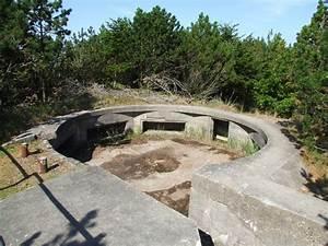Bunker Selber Bauen : vergessene projekte ~ Lizthompson.info Haus und Dekorationen