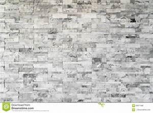 Mur De Pierre Intérieur Prix : mur int rieur de texture en pierre photo stock image ~ Premium-room.com Idées de Décoration