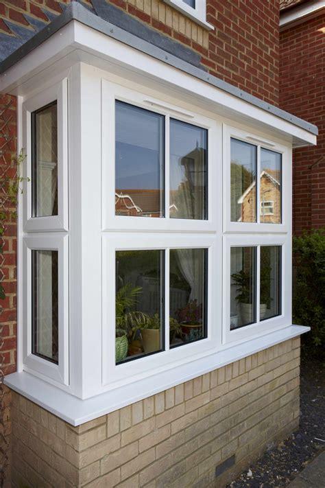 st class window systems  manufactures  high quality upvc  aluminium windows doors