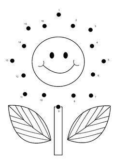 dot  dot sheets ideas dots sheets dots dot worksheets