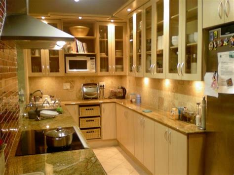 advanced built  cupboards kitchens home improvement