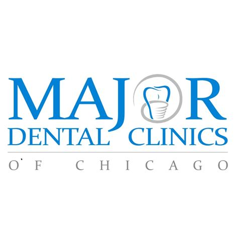 Major Dental Clinics Of Chicago In Park Ridge, Il 60068. Business Christmas Greetings My Sql Course. Bookkeeping Service Los Angeles. Molina Healthcare In Long Beach. Vendor Management System Software. Stein Mart Credit Card Payment Online. Comprehensive Dermatology Pasadena. Downtown Hotels San Jose Costa Rica. What Is Entertainment Business