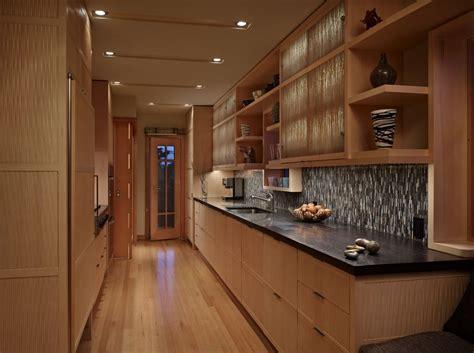 Ark Modular Wood Works  Call +918510070061