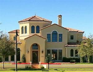 Small Luxury Homes  Not So Big Starter Home Plans  Compact Luxury Houses  New Urbanism Style