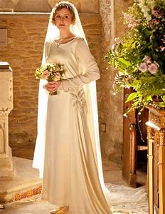 pin by kelly kings fives on vow renewal pinterest With downton abbey wedding dress