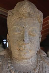 Buddha Aus Stein : buddha aus stein zu kaufen auf asian ~ Eleganceandgraceweddings.com Haus und Dekorationen
