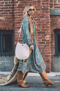 Was Ist Boho Style : 1669 best images about best of bohemian fashion on pinterest boho style hippie chic and ~ Orissabook.com Haus und Dekorationen