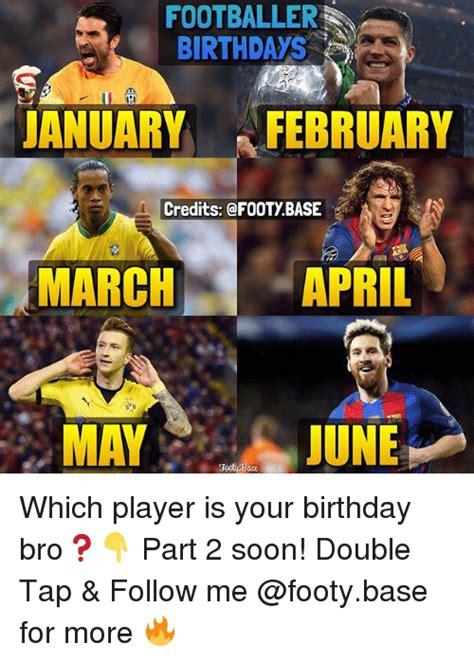 March Birthday Memes - march birthday memes happy birthday memes for 2happybirthday march birthday memes 28 images 25
