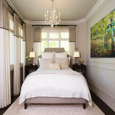 small bedroom ideas for your small bedroom safe home 10 ultra small bedrooms with king size beds 207 | room1 1