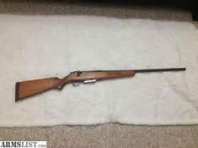 Old Stevens Shotguns