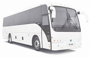 Temsa  Ch Bus Sales  Inc  Is The Exclusive Distributor  Temsa Ts 35 In Home