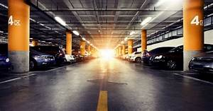 Drivers spend an average of 17 hours a year searching for ...  Parking