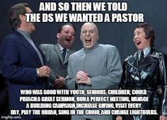United Methodist Memes - 1000 images about vbs methodist on pinterest memes under the sea and under the sea decorations