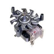 Ventilator Motor Electric by Motor Ventilator Cuptor Electric Ametist Frigo