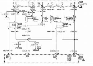 2012 Dodge Ram 5 7l Hemi Engine Sensor Diagram Html