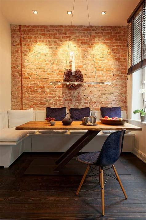 banc de coin pour cuisine banquette salle à manger fashion designs