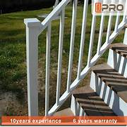 Outdoor Metal Handrails For Stairs by Handrails For Stairs And Exterior Stair Handrail For Modern House Buy Stair